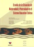 Estudio de la Situación de Maternidad y Paternidad en el Sistema Educativo